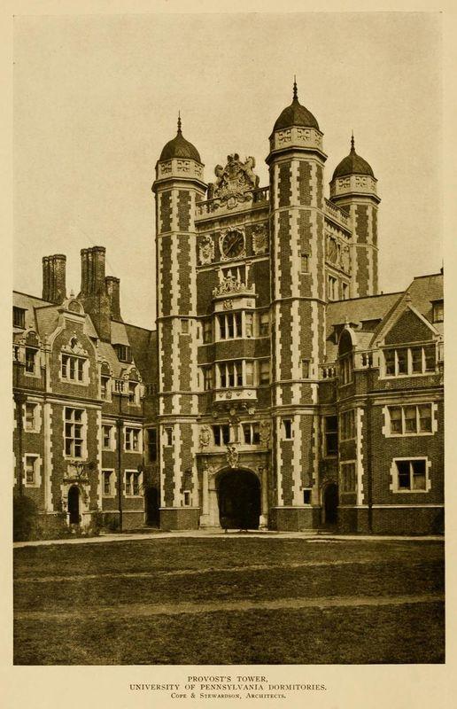 Current Campus