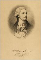 William Bingham Trustee