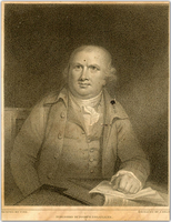 Robert Morris Trustee