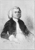 Thomas Cadwalader Trustee